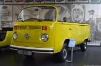 volkswagen-museum-wolfsburg-bus-convertible