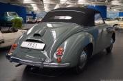 volkswagen-museum-wolfsburg-dannenhauer-stauss-cabriolet