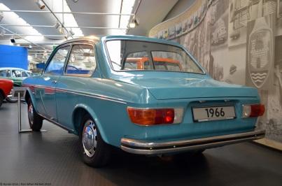 volkswagen-museum-wolfsburg-ea-142-2