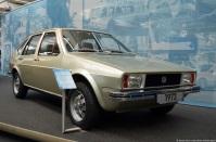 volkswagen-museum-wolfsburg-ea-272-1