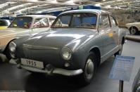 volkswagen-museum-wolfsburg-ea-47-12-1