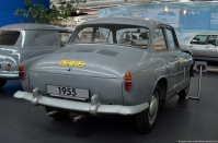 volkswagen-museum-wolfsburg-ea-47-12-2