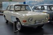 volkswagen-museum-wolfsburg-ea-97-1