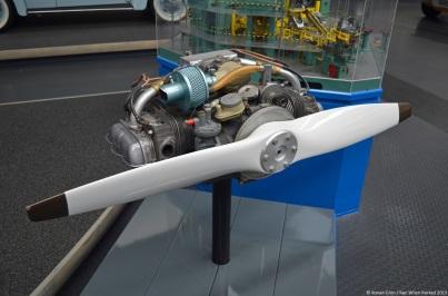 volkswagen-museum-wolfsburg-flat-four-engine