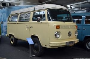 volkswagen-museum-wolfsburg-four-wheel-drive-bus-1