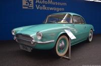 volkswagen-museum-wolfsburg-ghia-aigle-coupe