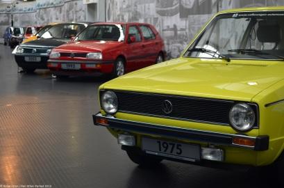 volkswagen-museum-wolfsburg-golf-1-3-4