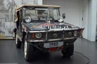 volkswagen-museum-wolfsburg-iltis-dakar
