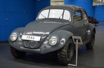 volkswagen-museum-wolfsburg-kommandeurwagen-1