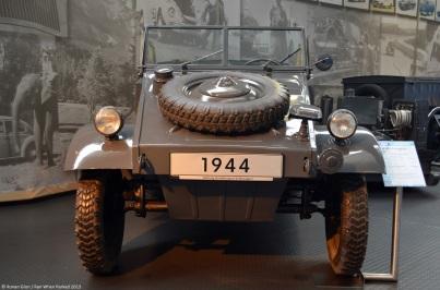 volkswagen-museum-wolfsburg-kubelwagen-1