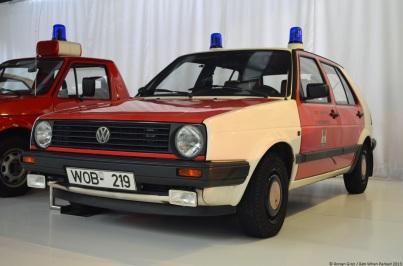 volkswagen-museum-wolfsburg-mk2-golf