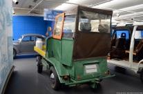volkswagen-museum-wolfsburg-plattenwagen-2