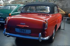 volkswagen-museum-wolfsburg-type-3-convertible