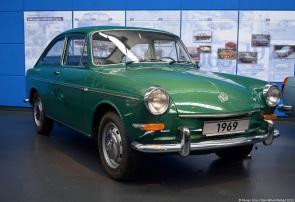 volkswagen-museum-wolfsburg-type-3-notchback