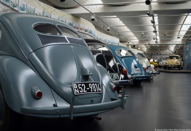 volkswagen-museum-wolfsburg-view-1