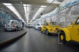 volkswagen-museum-wolfsburg-view-8