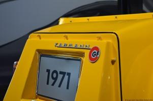 zeithaus-autostadt-karmann-gf-3