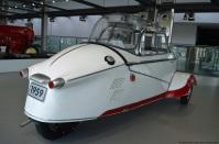 zeithaus-autostadt-messerschmitt-kr200-1