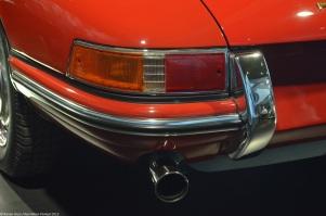 zeithaus-autostadt-porsche-911-3