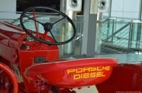 zeithaus-autostadt-porsche-diesel-junior-2