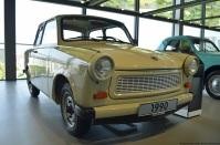 zeithaus-autostadt-trabant-601
