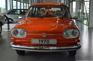 zeithaus-autostadt-volkswagen-411-ls-2
