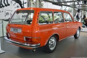 zeithaus-autostadt-volkswagen-411-ls