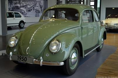 zeithaus-autostadt-volkswagen-beetle-1