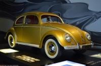 zeithaus-autostadt-volkswagen-beetle-2