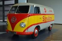 zeithaus-autostadt-volkswagen-bus-1