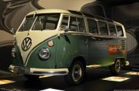 zeithaus-autostadt-volkswagen-bus-2