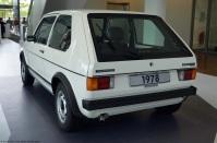 zeithaus-autostadt-volkswagen-golf-gti-mk1-1