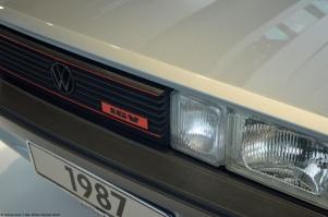 zeithaus-autostadt-volkswagen-scirocco-16v