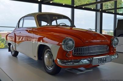 zeithaus-autostadt-wartburg-1000-coupe-1