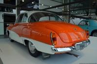 zeithaus-autostadt-wartburg-1000-coupe-2