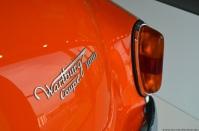 zeithaus-autostadt-wartburg-1000-coupe-3