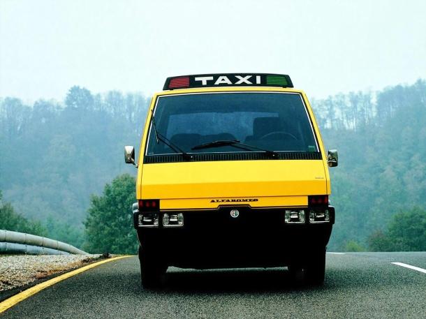 alfa-romeo-ny-taxi