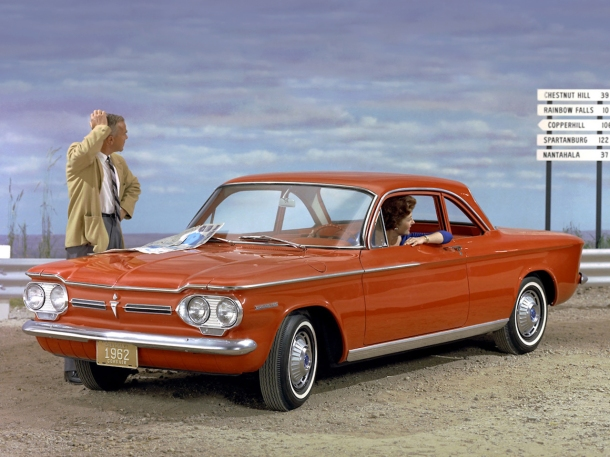 chevrolet-corvair-red