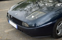 fiat-coupe-1
