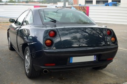 fiat-coupe-10