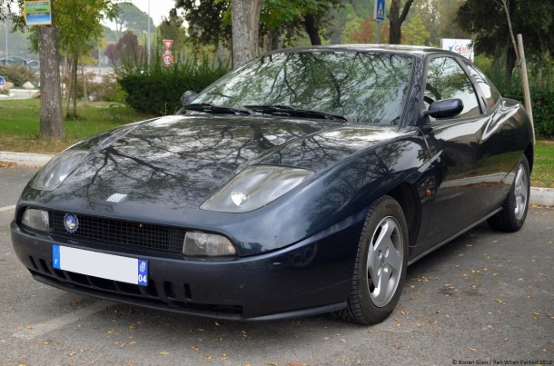 fiat-coupe-13