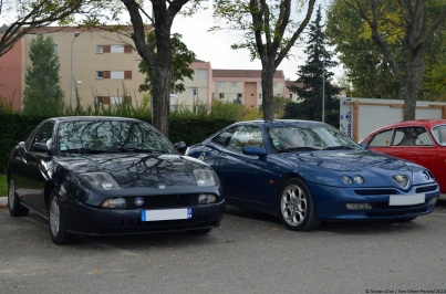 fiat-coupe-5