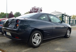 fiat-coupe-7