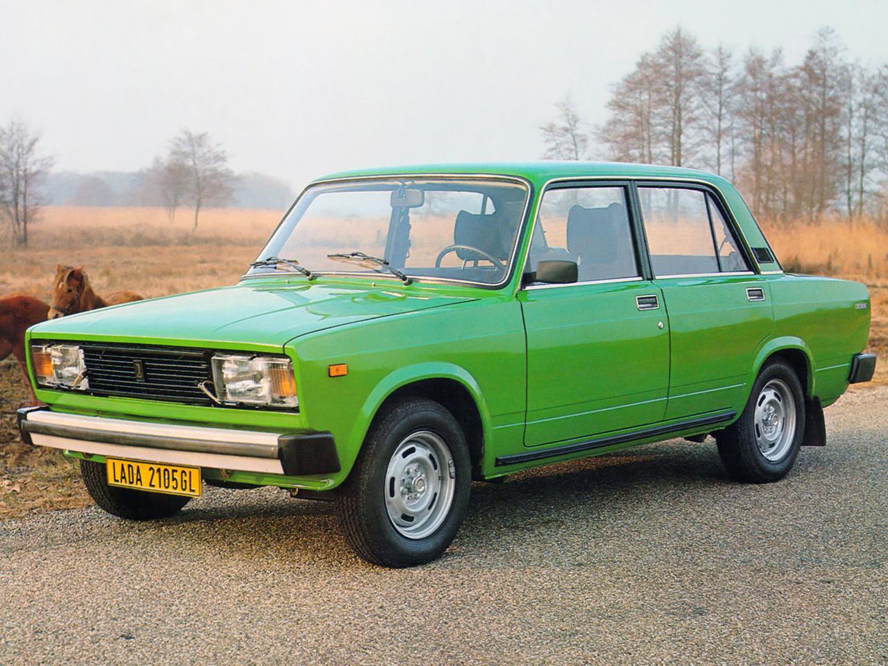 green beetle volkswagen