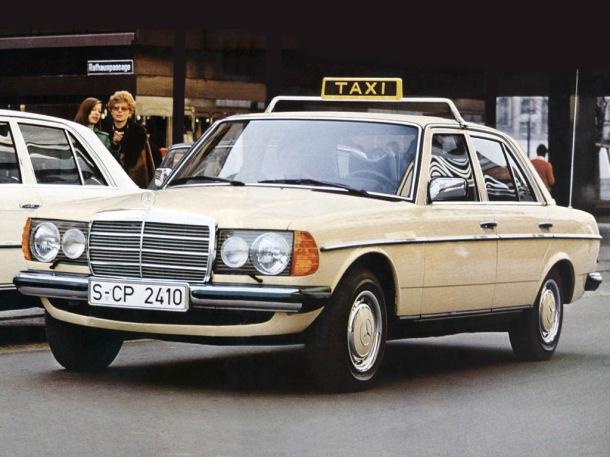 mercedes-benz-w123-taxi