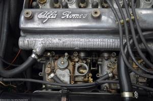 museovivo-engine-1