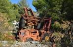 quarry-bonser-4t-1