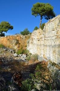 quarry-view-1