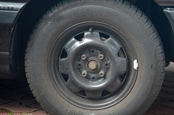 steel-wheel-oct-2