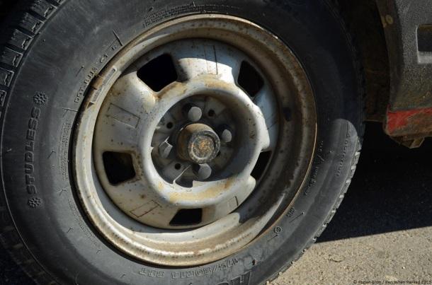 steel-wheel-oct-3